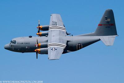 LockheedC130H901794Mansfield_83
