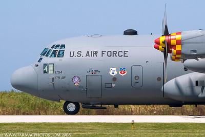 LockheedC130H901794Mansfield_81
