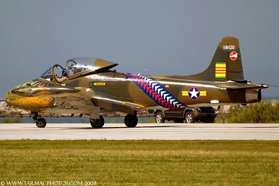 AndyAndersonsBritishAircraftBAC167N2146J_3