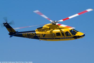 SikorskyS76AN763MH_102