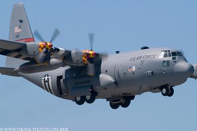 LockheedC130H901794Mansfield_82