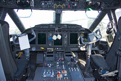 UnitedStatesAirForceAleniaC27J0927020Mansfield_13