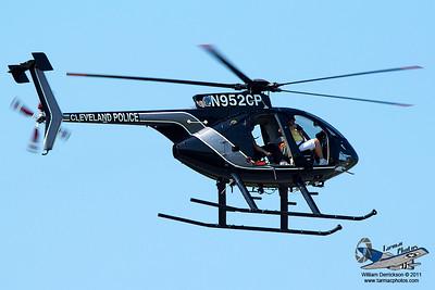 ClevelandPoliceDepartmentMDHelicopter369EN952CP_3