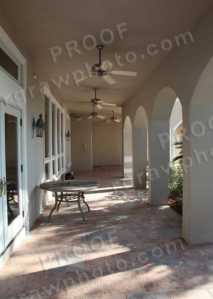 Cisco House 0105a prf