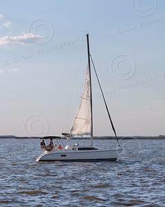 Sailboat 9259a