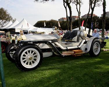 1915 ALF Rhino 0042