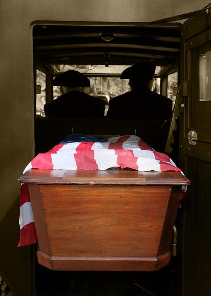 GW Funeral Reenact 0008b
