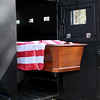 GW Funeral Reenact 0007a