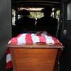 GW Funeral Reenact 0008a