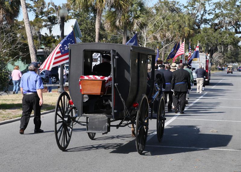 GW Funeral Reenact 0032a