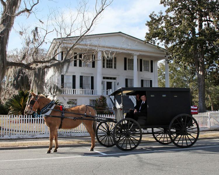 GW Funeral Reenact 0073b