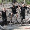 MudRun2011 0022a