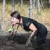 MudRun2011 0090a