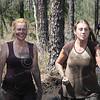 MudRun2011 0106a