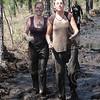 MudRun2011 0105a