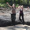 MudRun2011 0023a