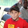 MakeaDifference 2011 0307 lo