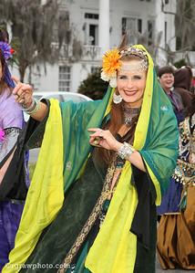 Mardi Gras2010_0066a