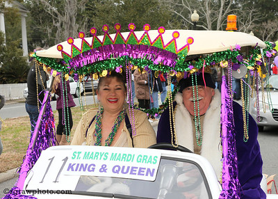 Mardi Gras2010_0016a