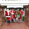 Christmas Park_0048a