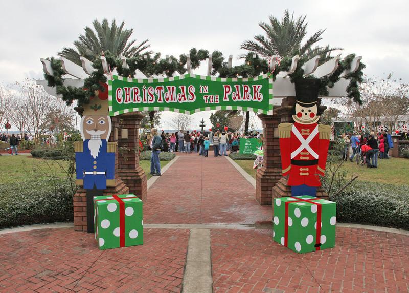 Christmas Park_0096a