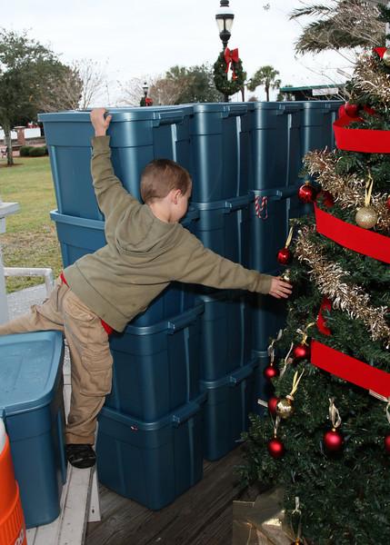 Christmas Park_0027a