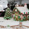 Christmas Park_0008a