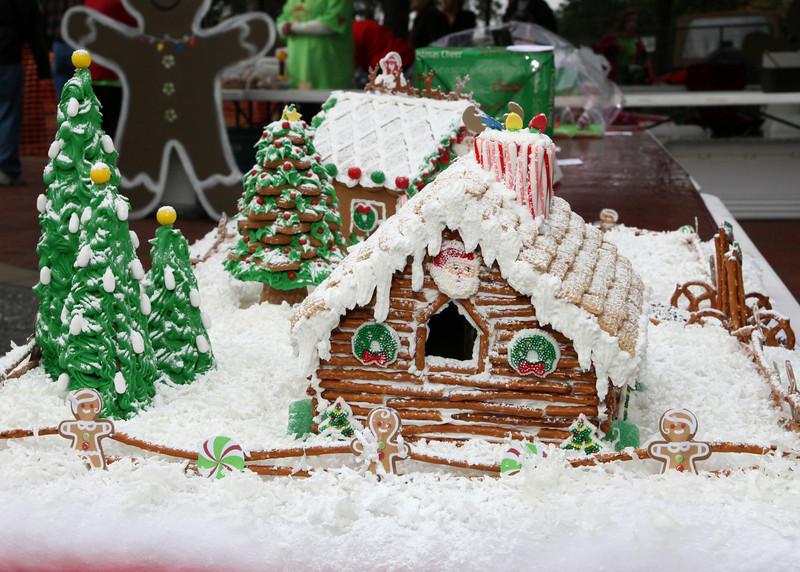 Christmas Park_0005a