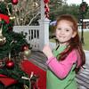 Christmas Park_0024a