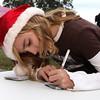 Christmas Park_0093a