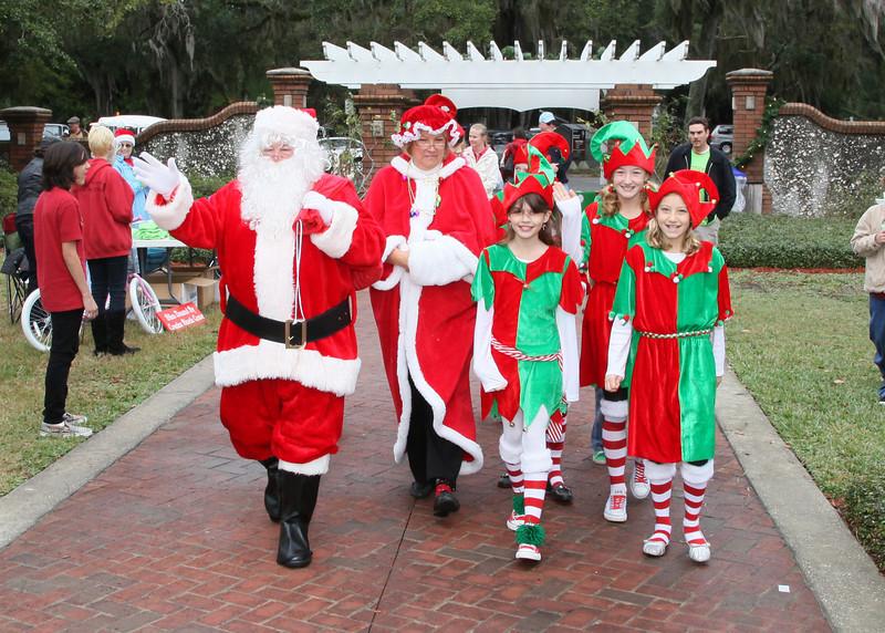 Christmas Park_0051a