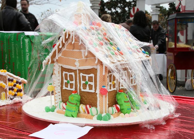 Christmas Park_0064a