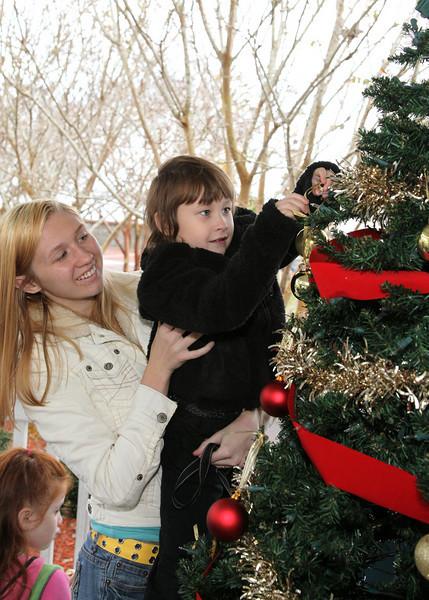 Christmas Park_0017a