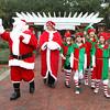 Christmas Park_0050a