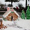 Christmas Park_0009a