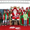 Christmas Park_0054a