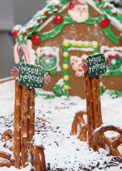Christmas Park_0006a