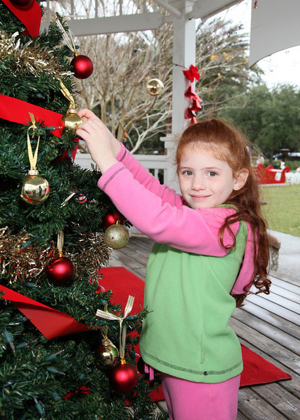 Christmas Park_0025a