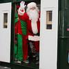 Christmas Park_0044a