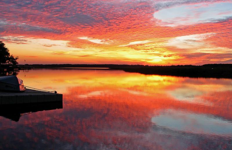 Sunset 2413 1117