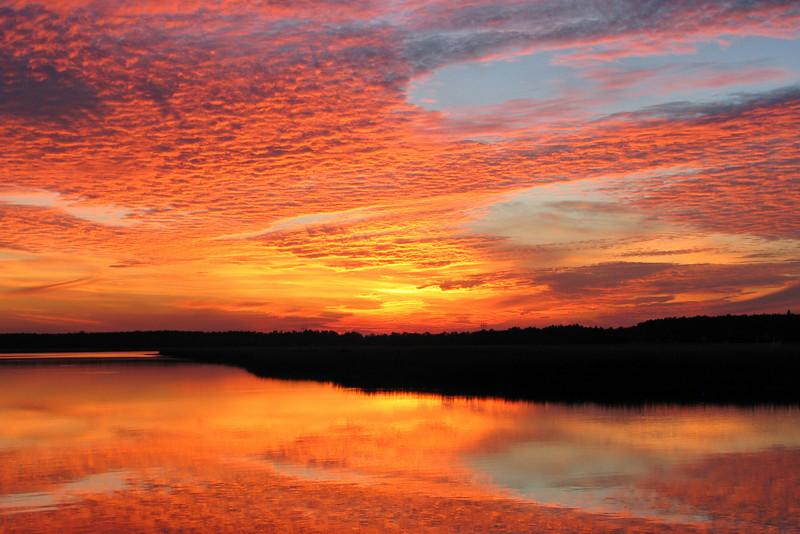 Sunset 2410 1218