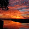 Sunset 2407 1117