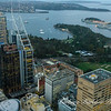Overview of Sydney