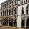 Havana Steet