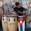 Afro Cuban Music