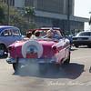 Cuban Taxi!