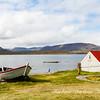 Vigur Island, Iceland's Western Coast