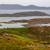 Landscape, Ring of Kerry