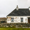Farm House, Connemara