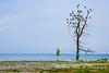 Lake Horsgol